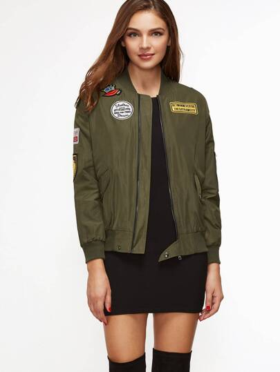 jacket161104703_1