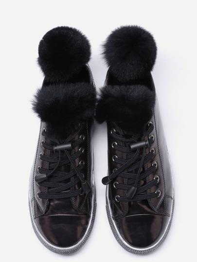 shoes161111815_1