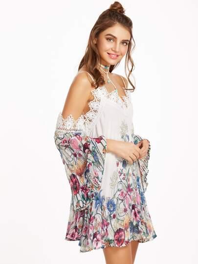 dress161118731_1