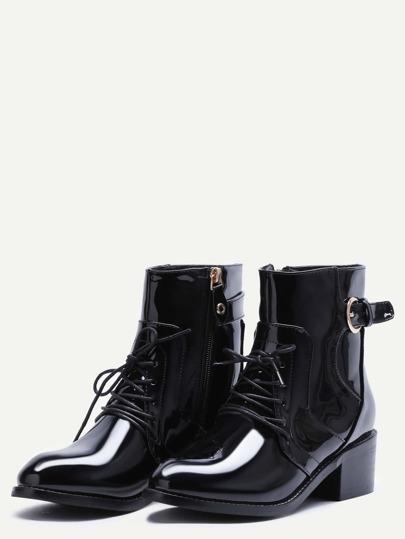 shoes161109807_1