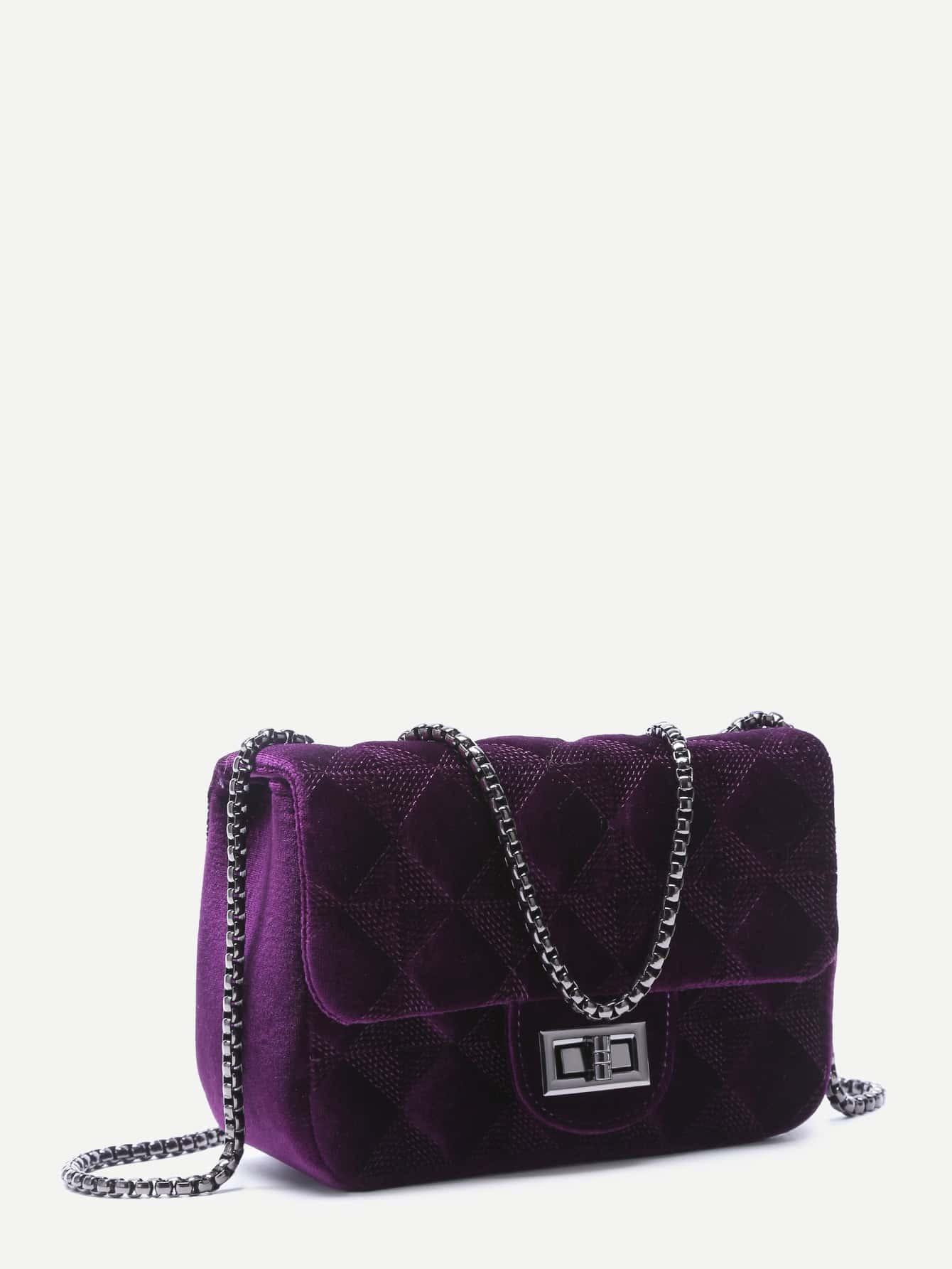 bag161109907_2