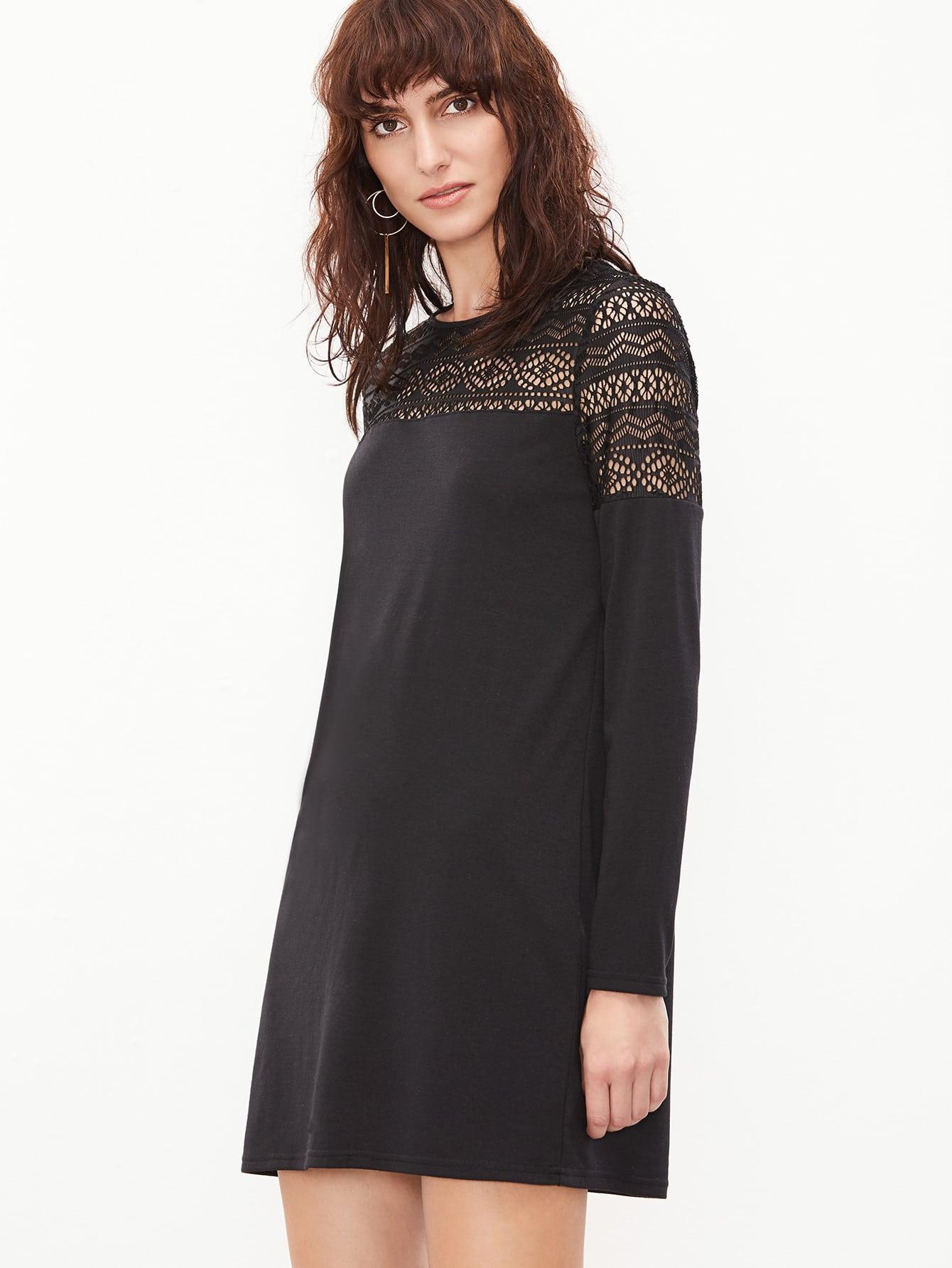 dress161129708_2