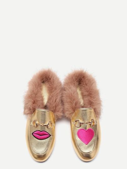 shoes161111803_1