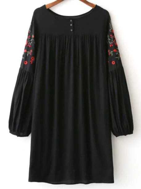 dress161115202_2