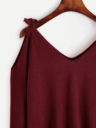 sweater161122021_1