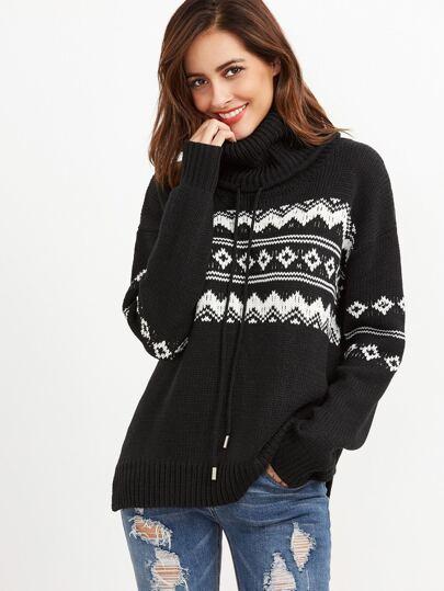 sweater161111453_1