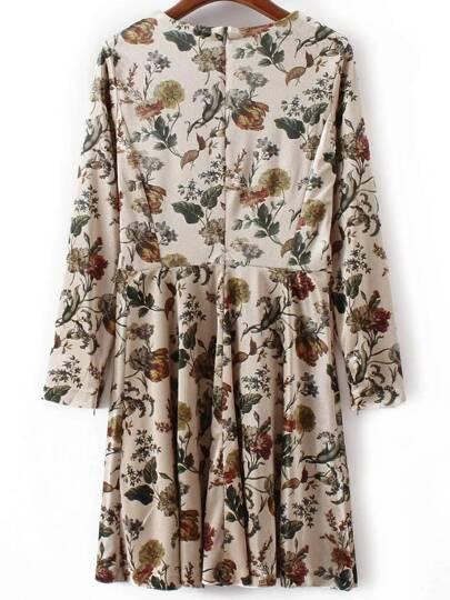 dress161110204_1