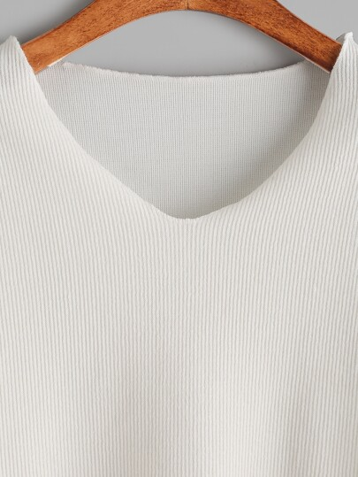 sweater161025105_1