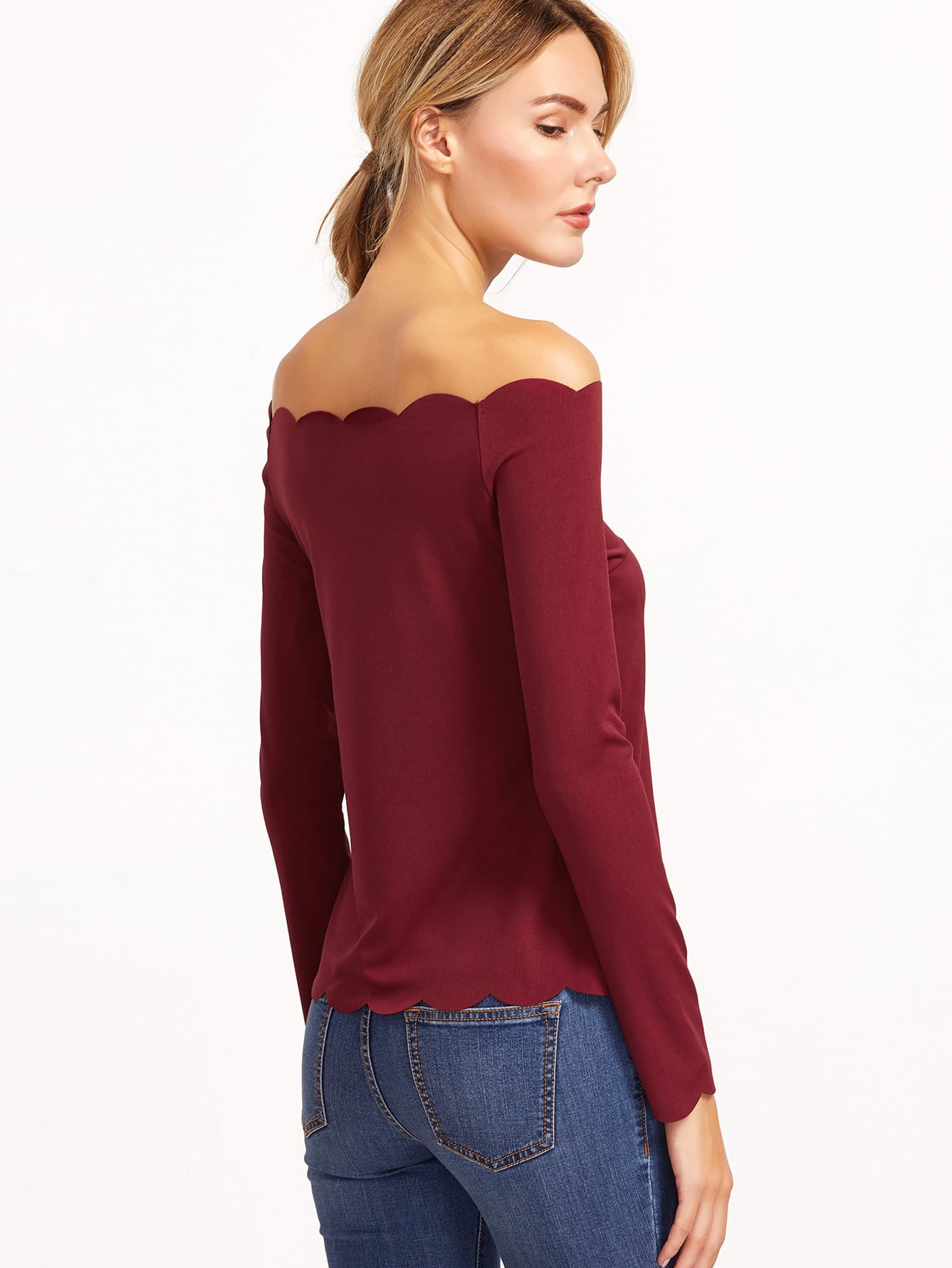 blouse161124705_2