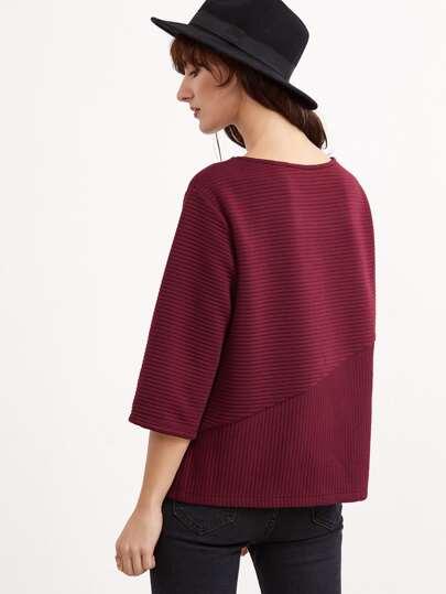 sweatshirt161129703_1