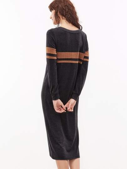 dress161130710_1