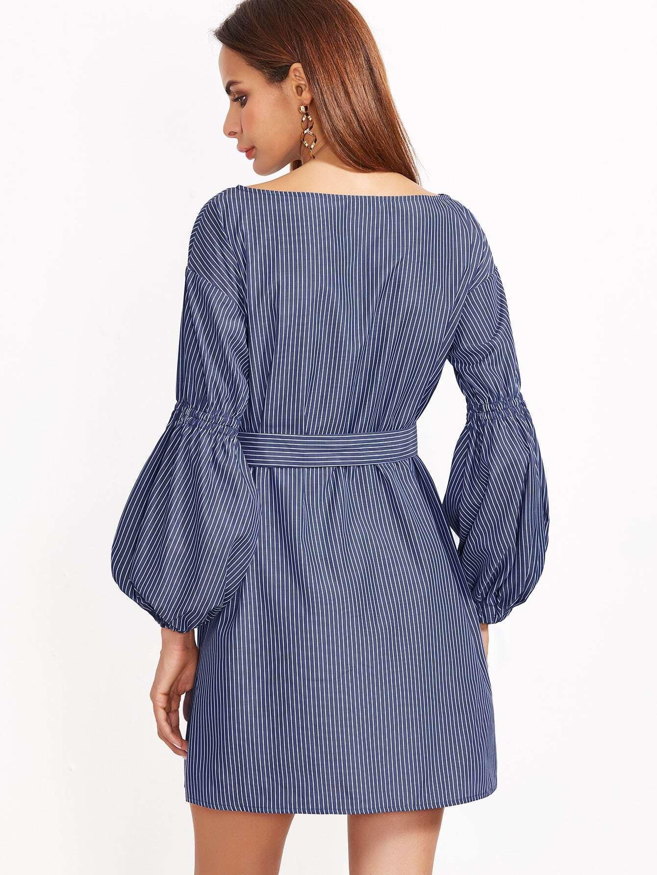dress161117715_2
