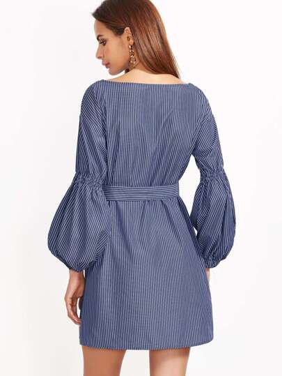 dress161117715_1