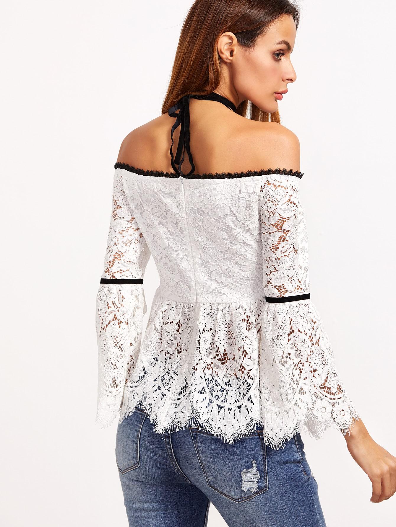 blouse161123702_2