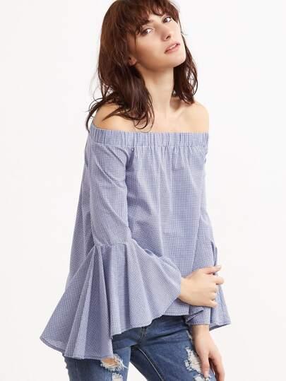 blouse161130712_1