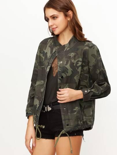 jacket161109707_1