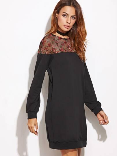 dress161108707_1