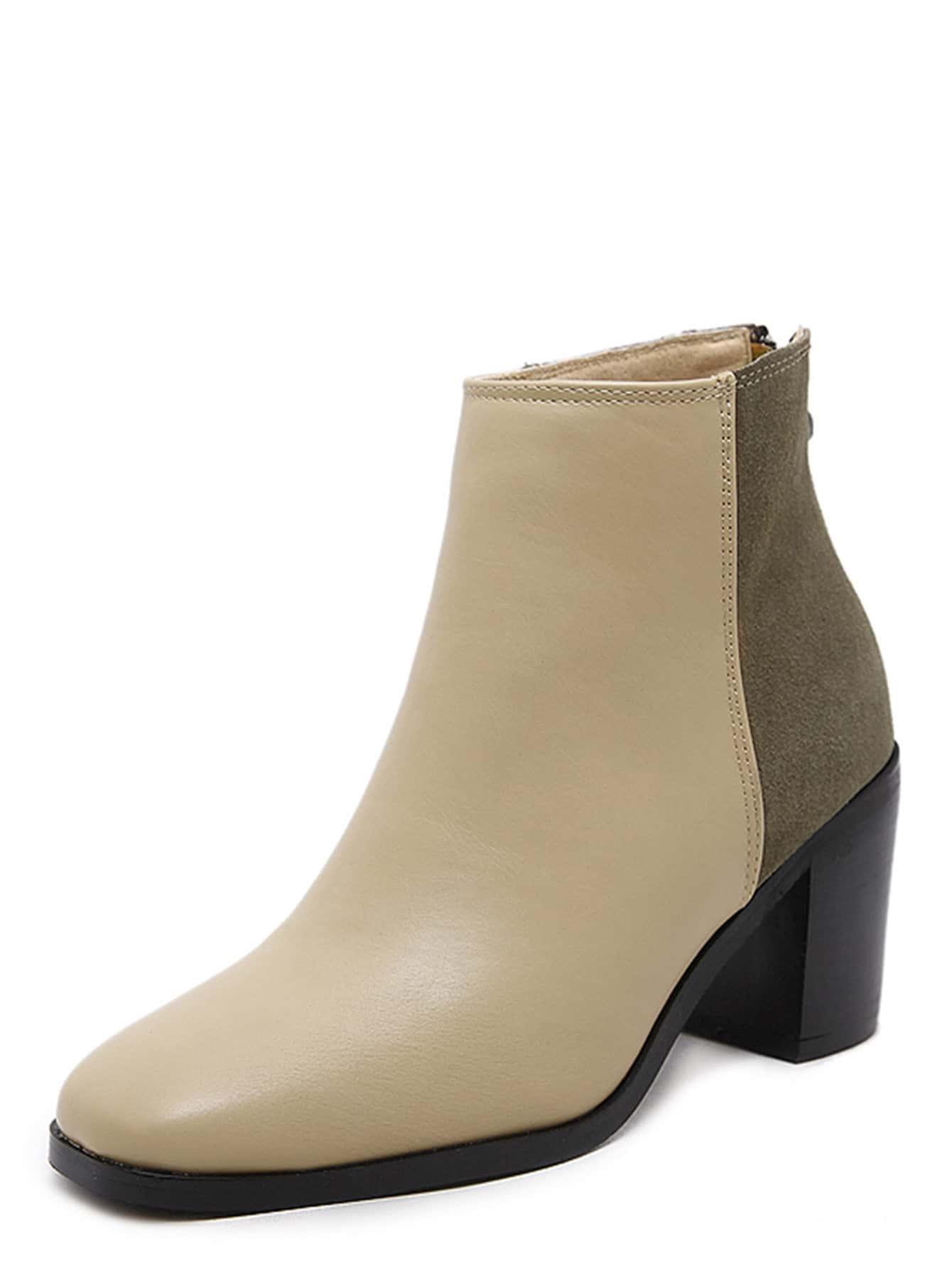 shoes161107812_2