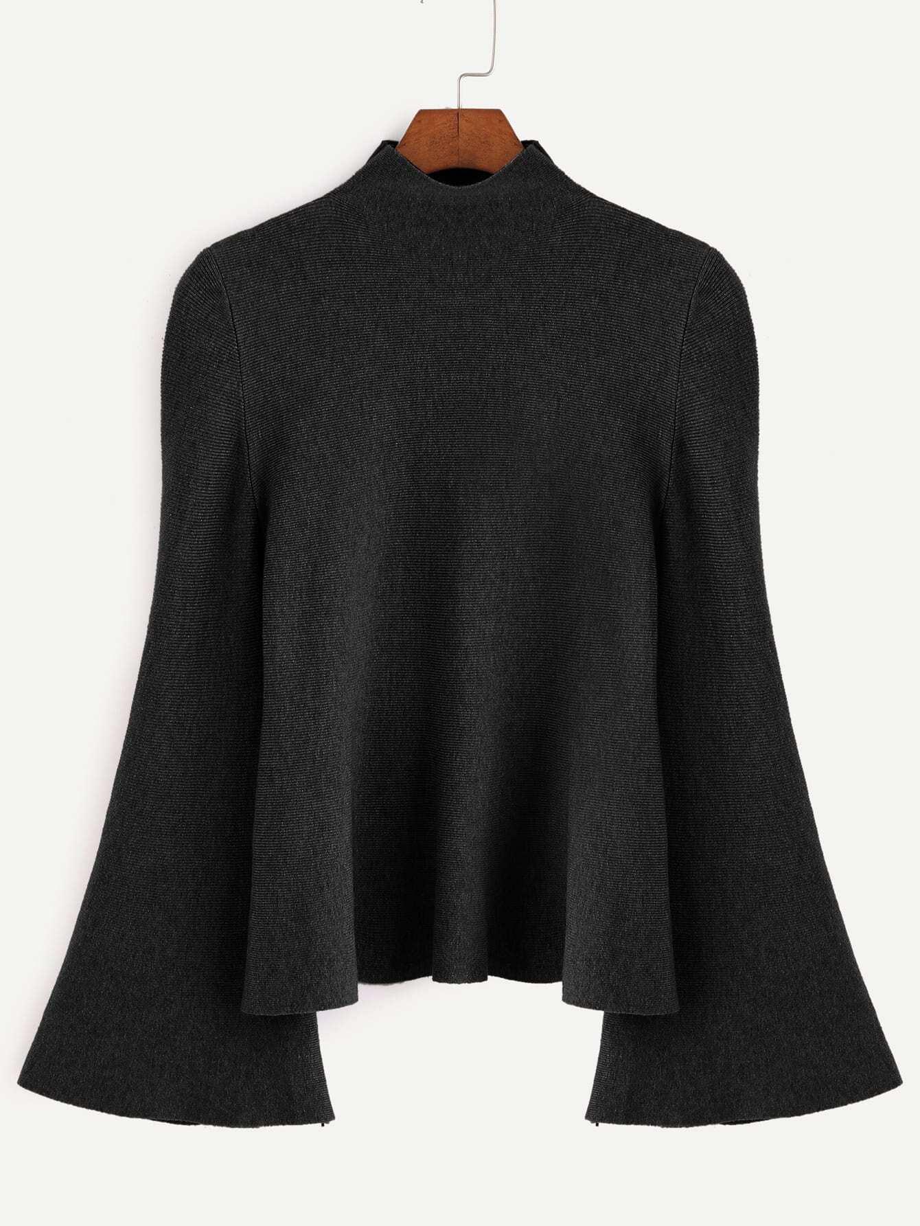 sweater161102002_2