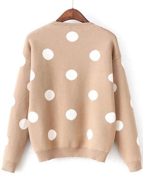 sweater161123209_2