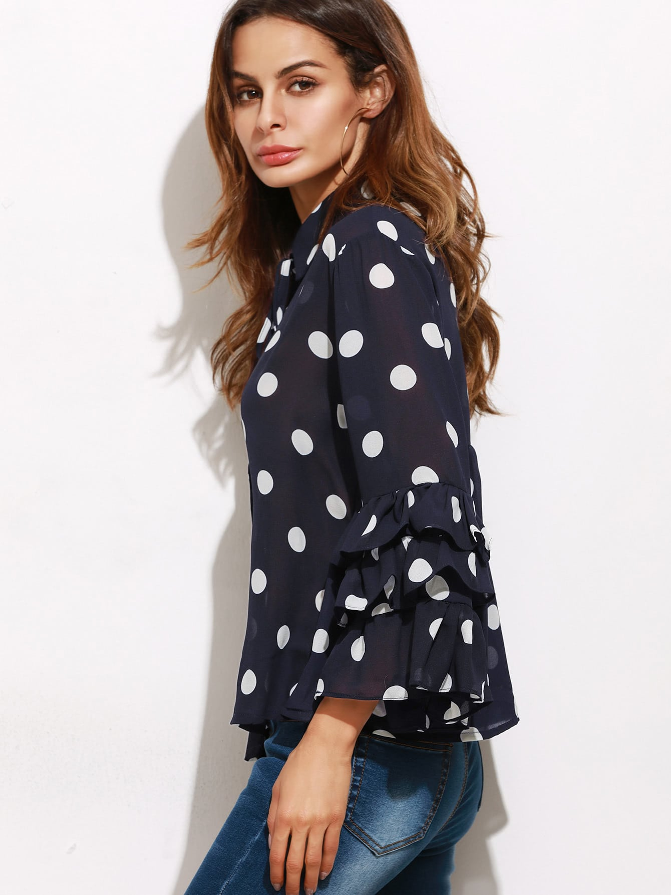 blouse160923402_2