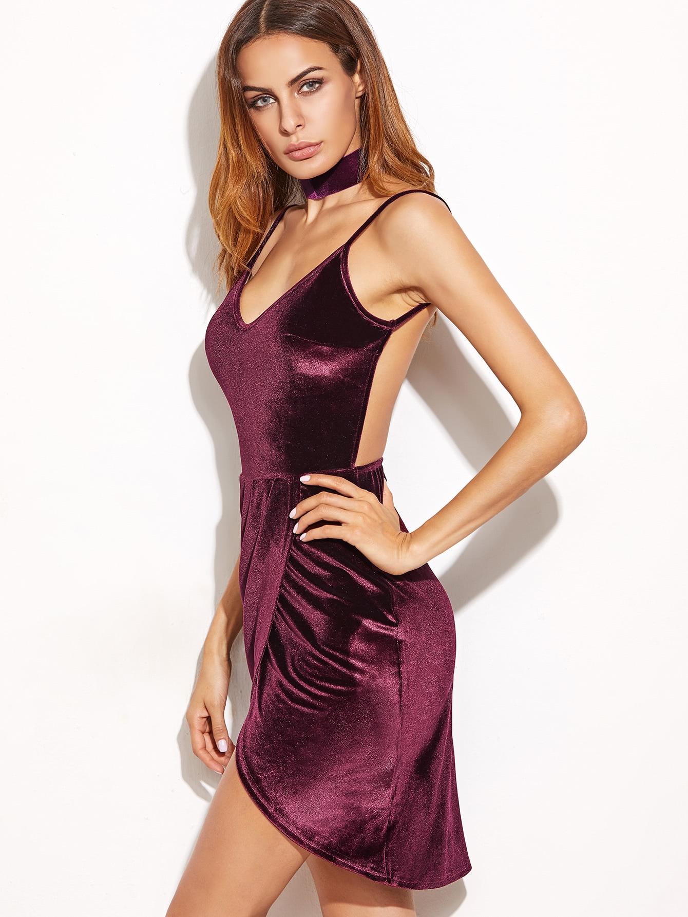 dress161107704_2