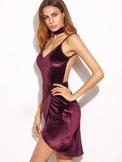 dress161107704_1