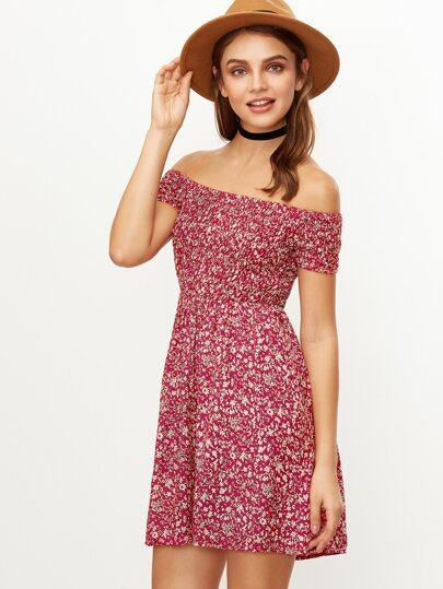 dress160802303_1