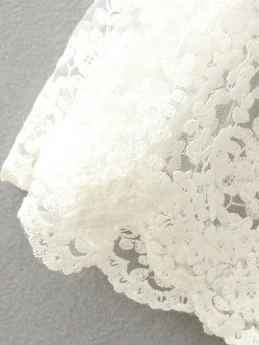 skirt161118205_2