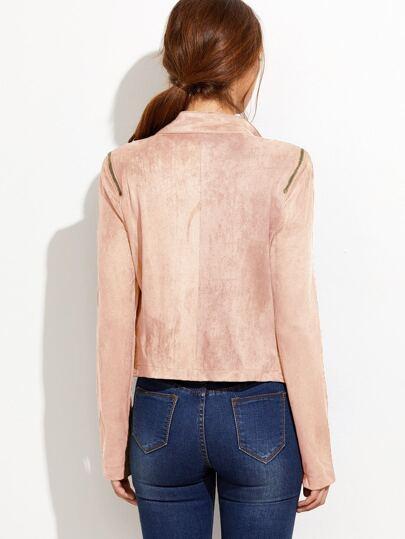 jacket161101001_1