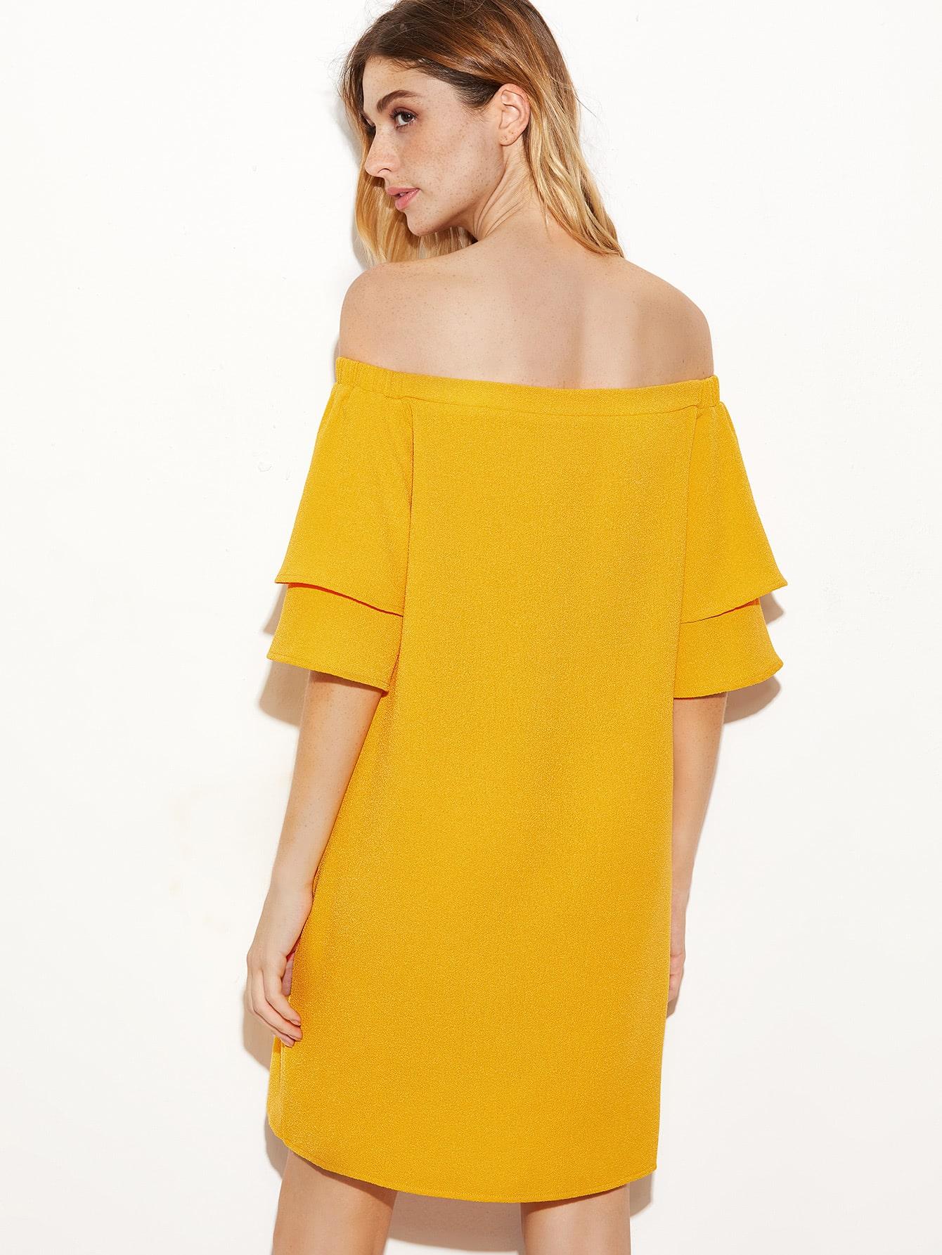 dress161118712_2