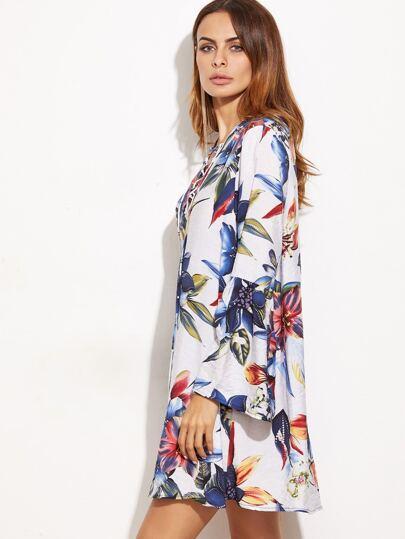 dress161111450_1