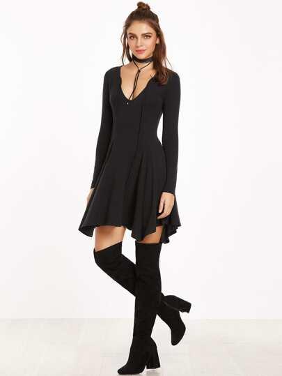dress161116703_1