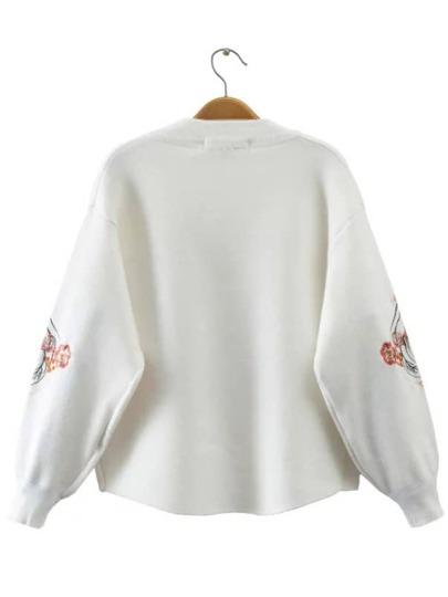 sweater161124202_1