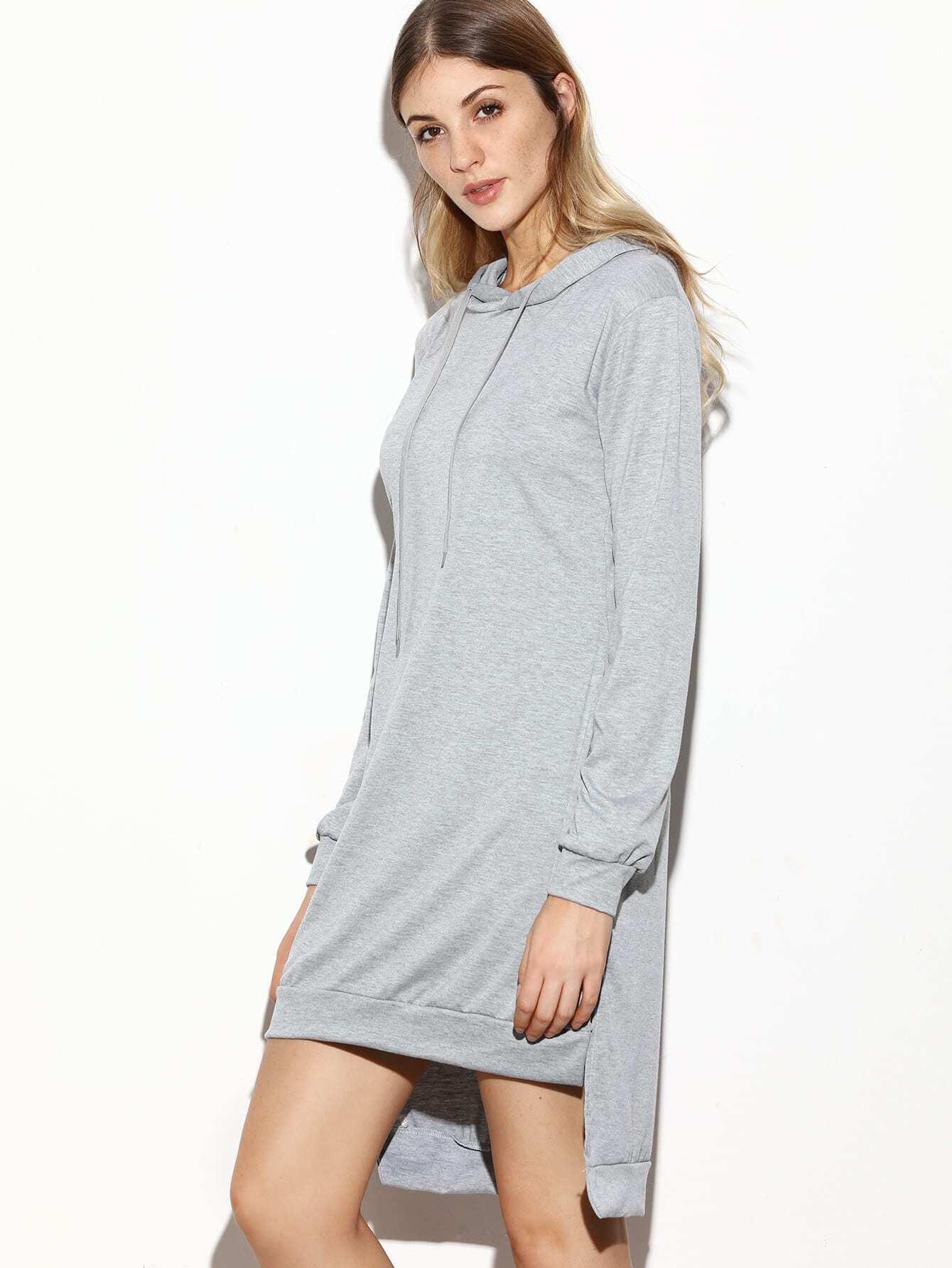 dress161104101_2