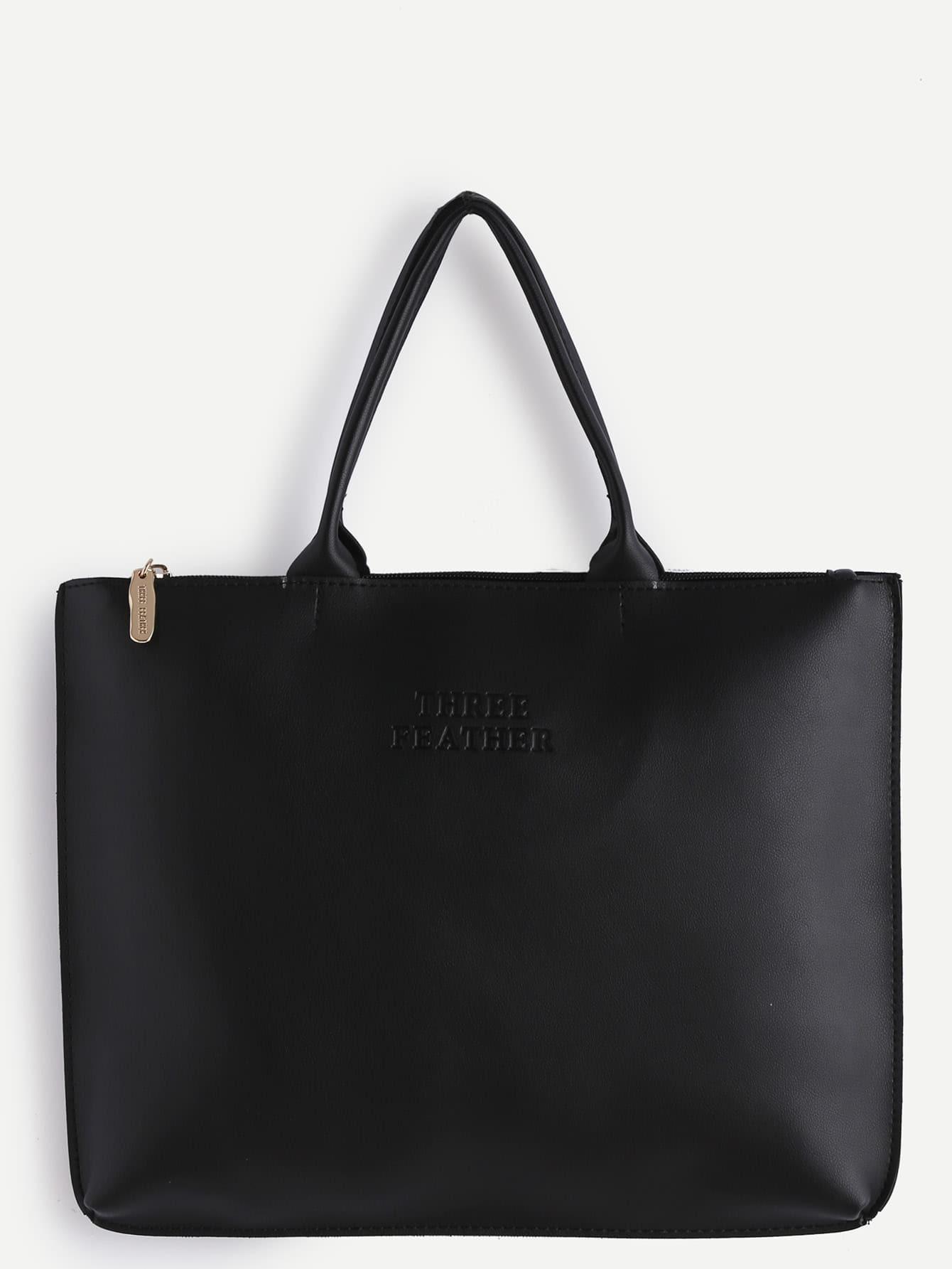 bag161124318_2
