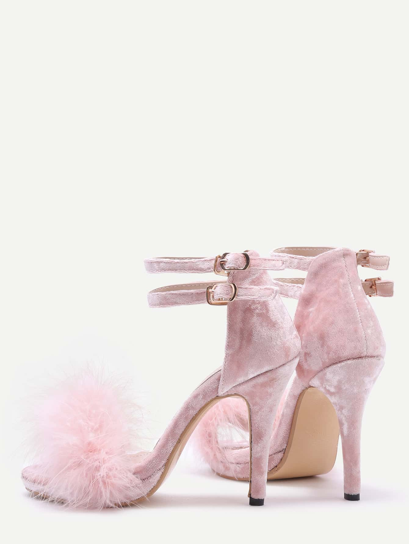 shoes161101802_2