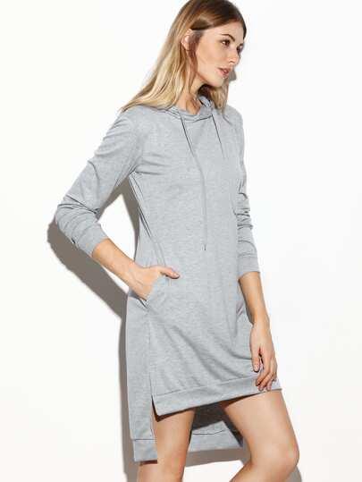 dress161104101_1