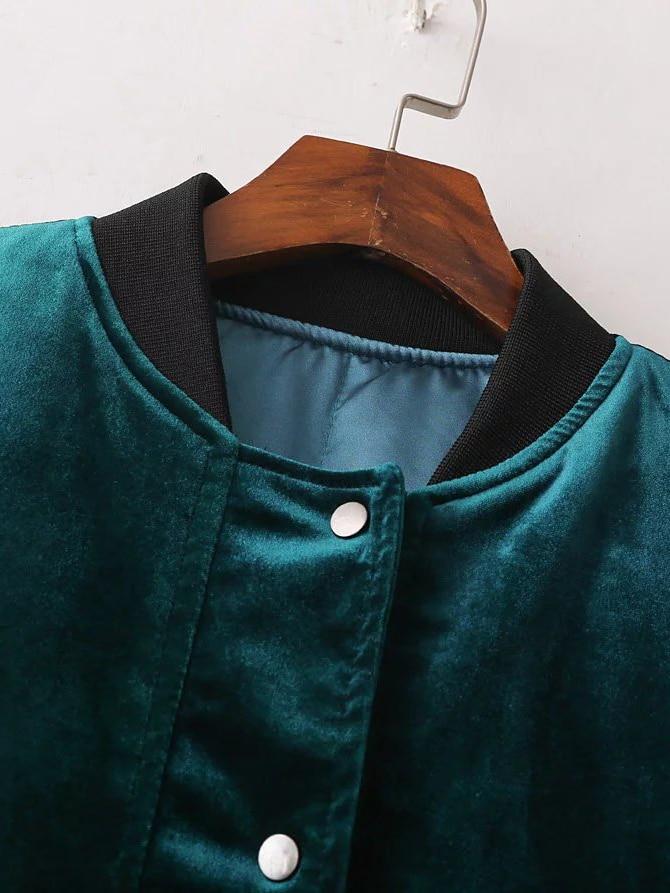 jacket161107202_2