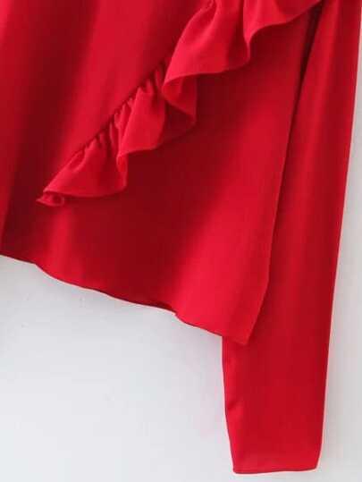 blouse161114201_1