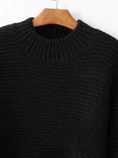 sweater161110218_1