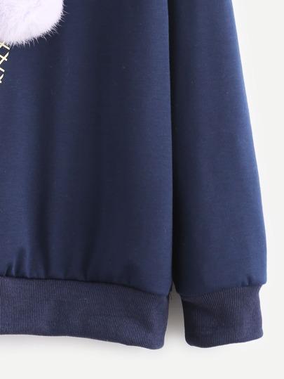 sweatshirt161115107_1