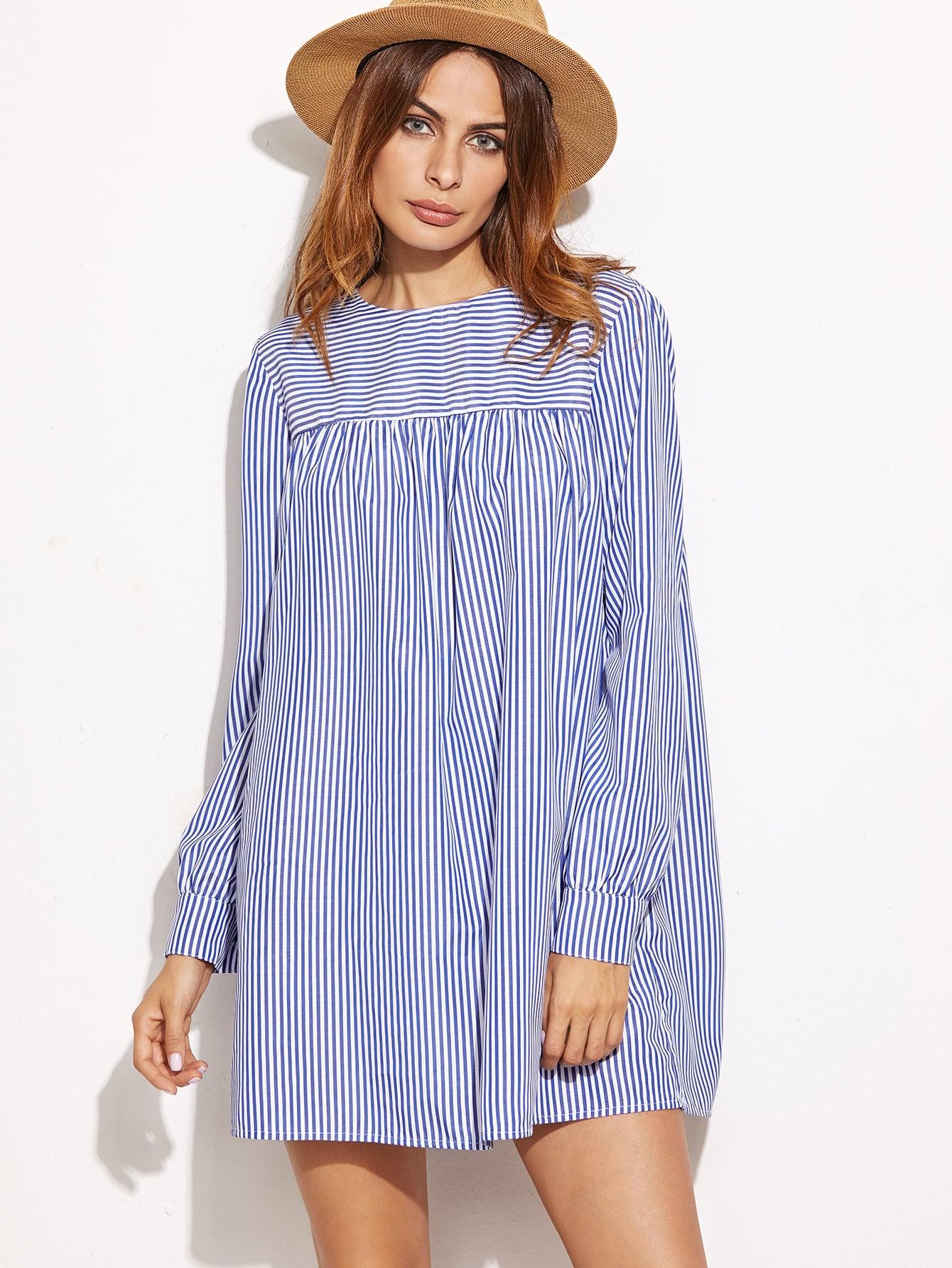 dress161113704_2