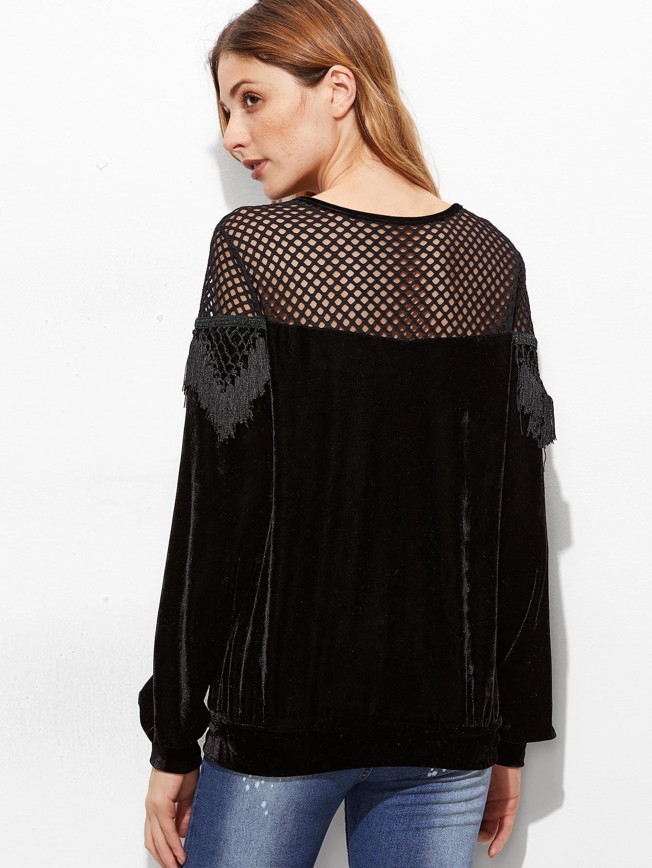 sweatshirt161102701_2