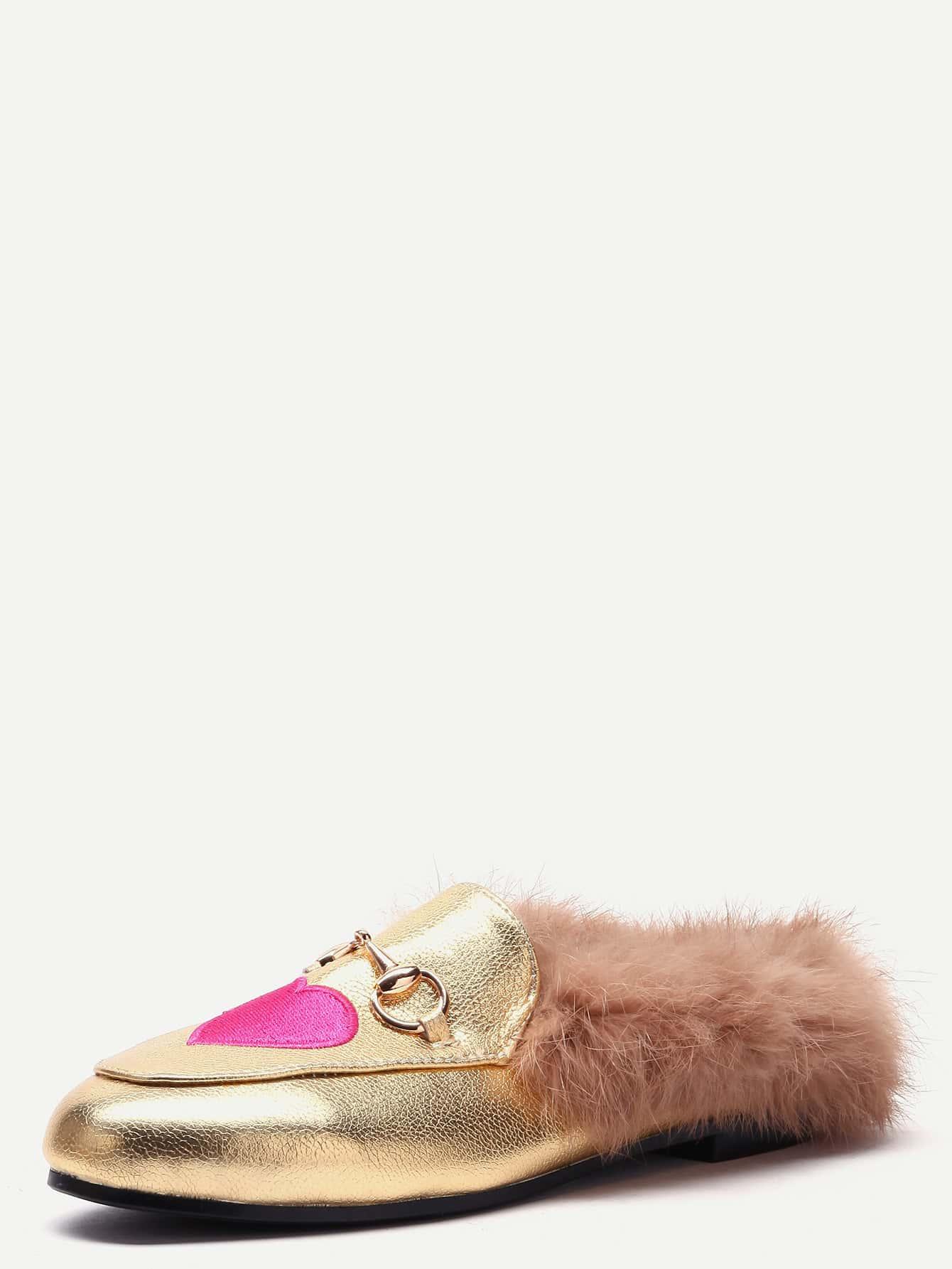 shoes161111803_2