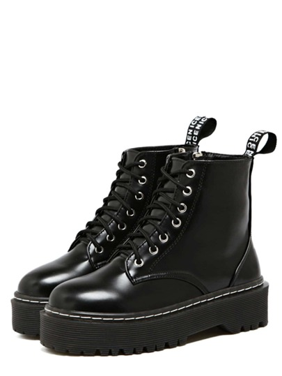 shoes161118807_1