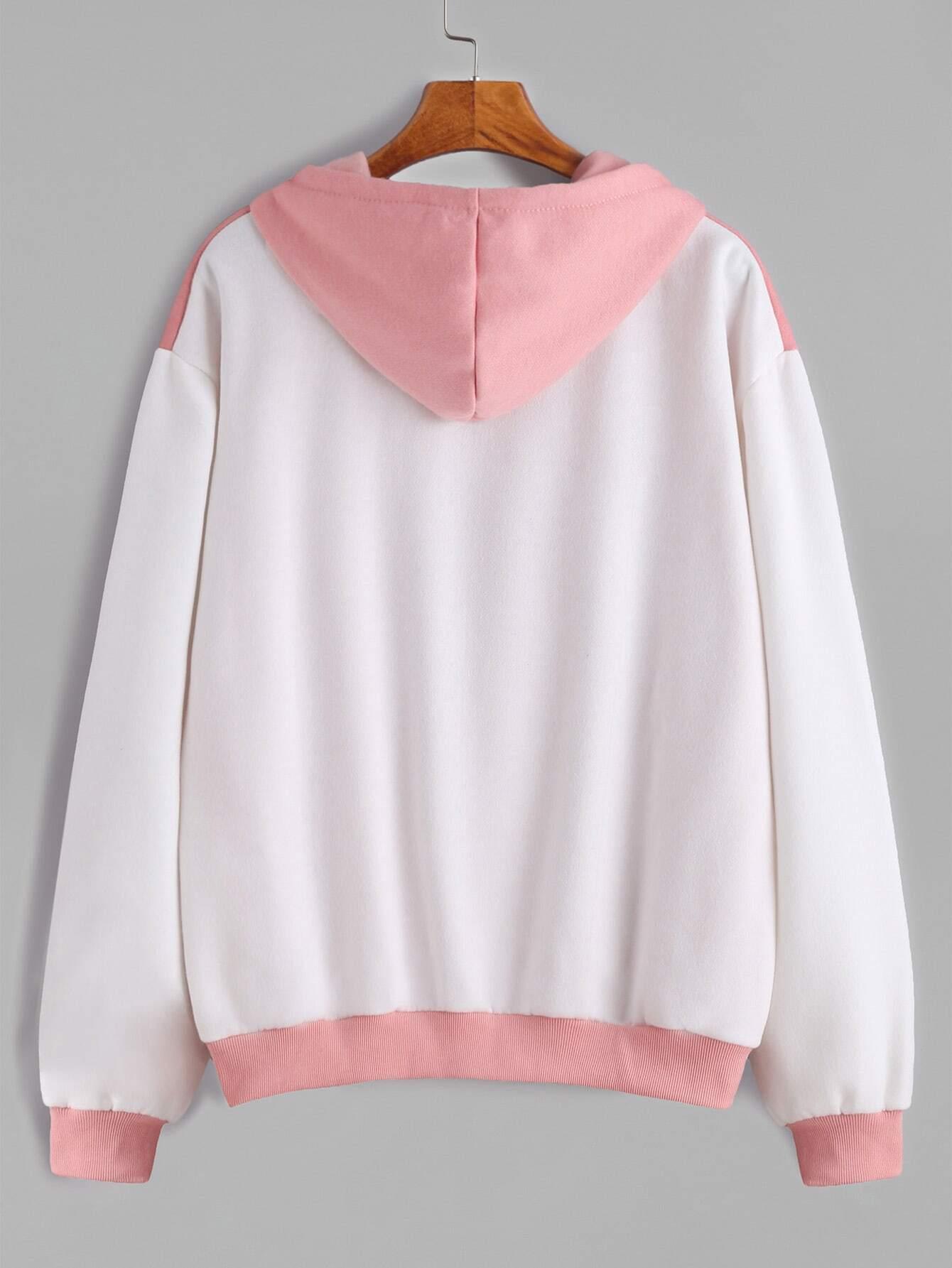 sweatshirt161111105_2