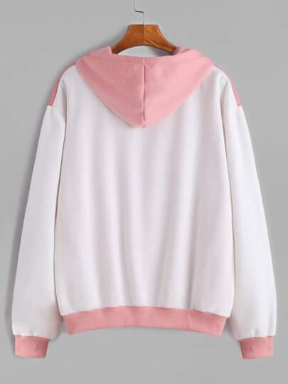sweatshirt161111105_1