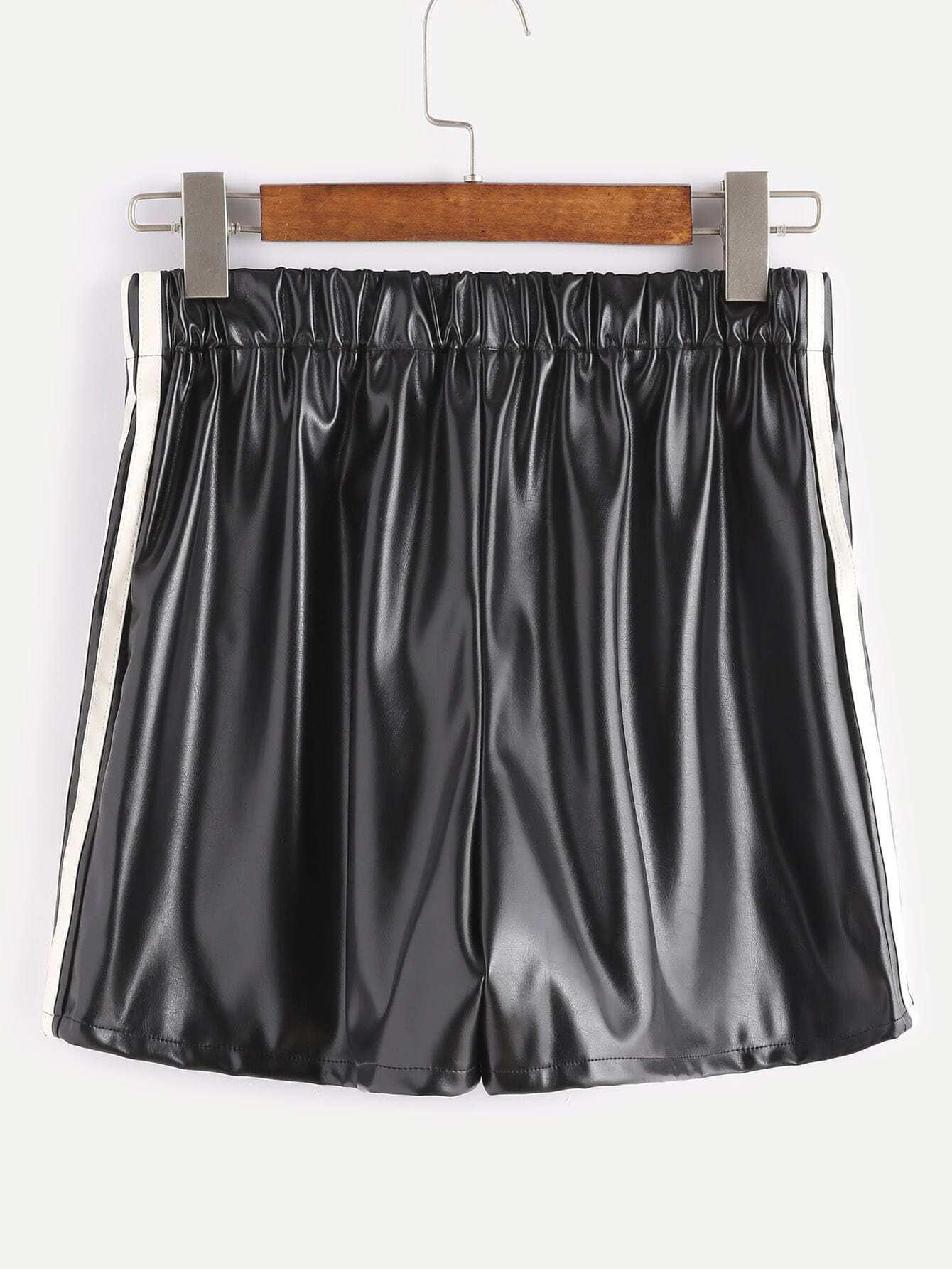 shorts161005701_2
