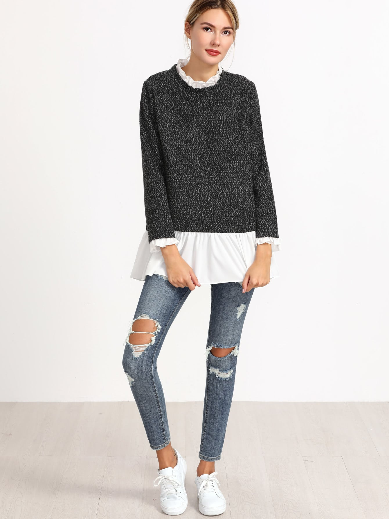 sweater161118599_2